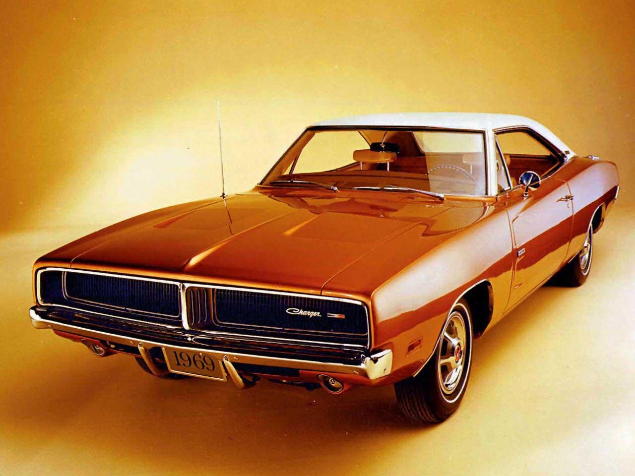 Купить авто 65-70 годов